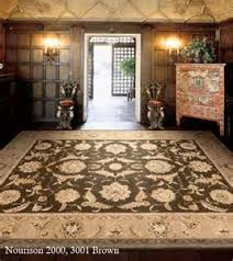 Safavieh Reflection Shine Rug Area Rugs From Flooring America Design Centers Of Ma