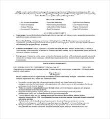 resume writing service in ct professional dissertation conclusion