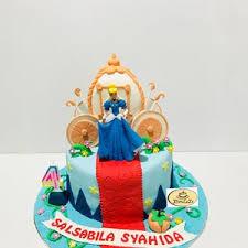 wedding cake tangerang khena cake jual kue ulang tahun wedding cake