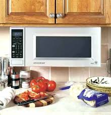 sharp under cabinet microwave cabinet for microwave kitchen cabinets for microwave ovens new do