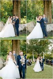 fort myers wedding photographer beautiful backyard wedding