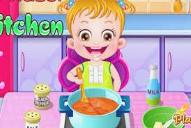 jeux de l ecole de cuisine de jeux de école de cuisine de luxury enfants jeux de cuisine jeux