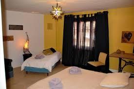 chambre d hotes obernai appartements maison d hôtes la cour des hôtes appartements obernai