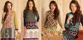 ego new arrivals lawn dresses stitching designs designer lawn