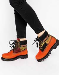womens caterpillar boots sale fashion shoes cat footwear for sale clearance reviews