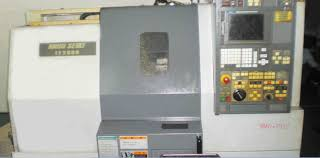 used mori seiki used mori seiki suppliers and manufacturers at