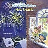new year kids book squirrel s new year s resolution pat miller kathi ember