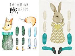 printable paper dolls paper dolls and printables for kids