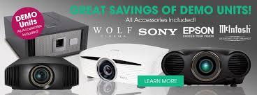 home electronics televisions home audio u0026 video lg usa audio video synergy hifi audio and home theater clinton nj