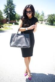 the ultimate little black dress the sweetest thing bloglovin u0027