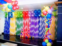 inside out party inside out themed party dexters party lab