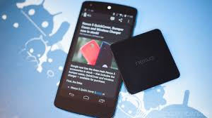 the nexus wireless charger 2013 android central
