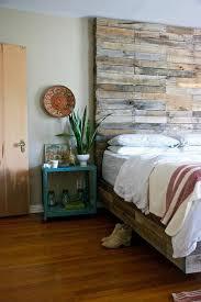 schlafzimmer spiegel wohndesign 2017 fabelhaft heimwerken wunderbar spiegel
