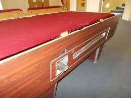 pool table near me open now 7 4 super league pool table for sale 100 spares or repair gcl