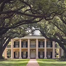 tours new orleans oak alley plantation tour new orleans louisiana tour company