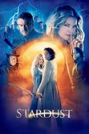 278 best home cinema images on pinterest tv rooms movie posters