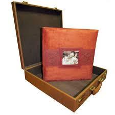 leather photo album my leather deluxe photo album 3