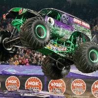 monster jam tickets u0026 tour dates 2017 2018 stereoboard