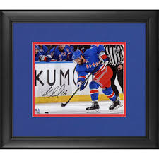 york rangers collectibles buy rangers memorabilia u0026 photos
