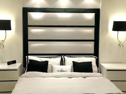 Ideas For Brass Headboards Design Bedroom Headboards Ideas Headboard Ideas Cool Designs For Your
