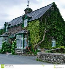 Rent Cottage In Ireland by Rent A Cottage In Ireland Wonderful Decoration Ideas Marvelous