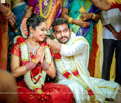 Candid Photography Wedding Photography Best Candid Photography In Pondicherry Karaikal