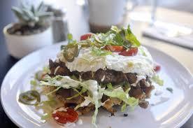 luna modern mexican kitchen menu 12 best brunch spots in spokane the spokesman review