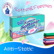 best fabric for sheets fabric softener sheets uses dryer sheets baby clothes best baby