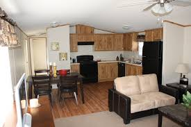 manufactured homes interior manufactured homes interior exquisite manufactured homes interior