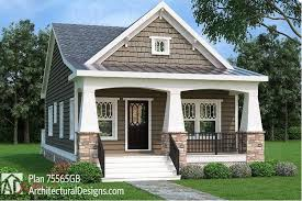 craftsman cottage style house plans here s a collection of craftsman style inspired tiny homes that