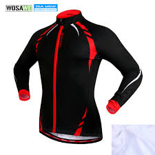 mens mtb jacket online get cheap cycle jacket mtb aliexpress com alibaba group