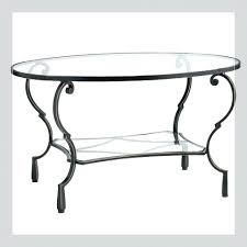 glass table top replacement near me glass table top everythingbeauty info