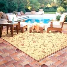 Outdoor Sisal Rugs 5 5 Square Rug Square Outdoor Rug Square Outdoor Rugs Square