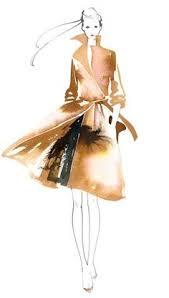 image result for fashion illustration fashion illustration