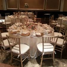 chair covers and linens chair covers and linens detroit chair covers ideas