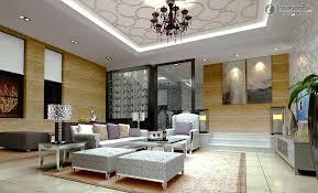 Room Games Decorating - extravagant decoration living room decorating your living room