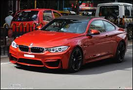 bmw open car price in india 15 best cars in bangalore gtspirit