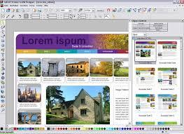 magix foto und grafik designer magix foto grafik designer