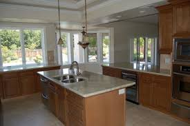 Kitchen Cabinets Tampa Fl by Include Custom Storage Solutions With A Kitchen Remodel Mdesignusa