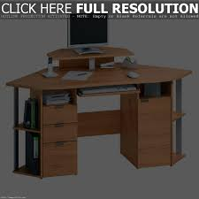 Small Office Desk Solutions by Space Saver Corner Computer Desk Best Home Furniture Decoration