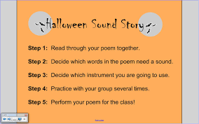 Halloween Poems Scary Halloween Pumpkin Faces Free Face Stencils For Fun Halloween