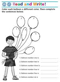 8 best clothers images on pinterest vocabulary worksheets