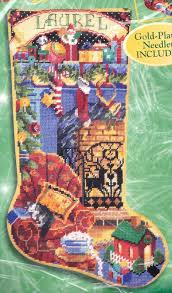 christmas needlepoint crafts needlepoint kits find bucilla products online at storemeister