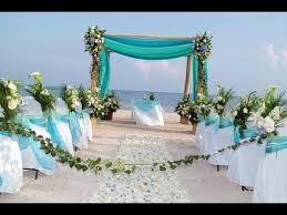 tropical themed wedding themed wedding isura ink