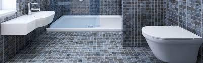 bathroom design perth bathroom design perth