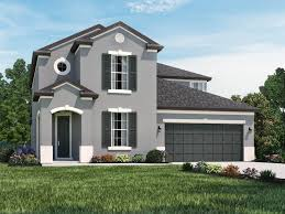 new homes in oakland fl u2013 meritage homes