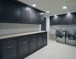 Laundry Room Base Cabinets Laundry Room Cabinets Laundry Room White Wall Cabinets Laundry