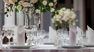canapé meridien wedding menus le méridien st julians spa hotel