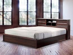 Cheapest Beds Online India Buy Milan Queen Size Double Bed Online In Patna Dispur Itanagar