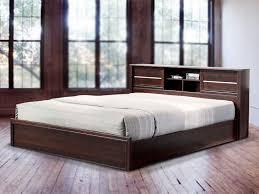 buy milan queen size double bed online in patna dispur itanagar